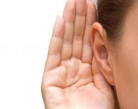 چرا دچار گرفتگی گوش می شویم؟
